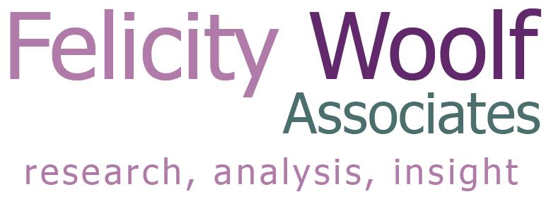 Felicity Woolf Associates